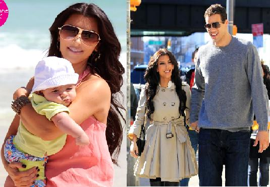 Kim-Kardashian-and-Kris-Humphries-plan-a-Baby