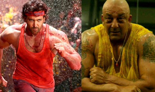 agneepath remake new trailer