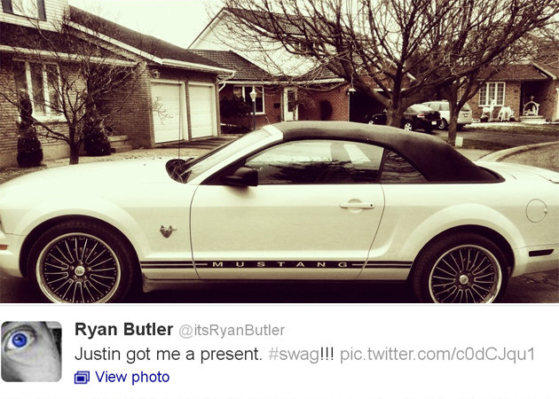 justin-bievber-friend-car