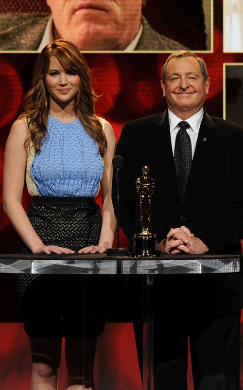 2012-oscar-nominees-ceremony-with complete List