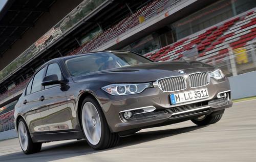 BMW-3-Series-Design