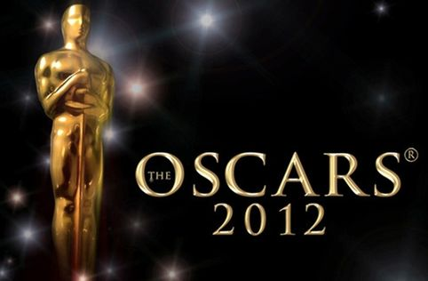Oscars 2012 – Academy Awards 2012 Nomination List