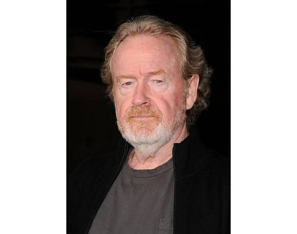 You Tube Announces Film Festival Backed By Sir Ridley Scott