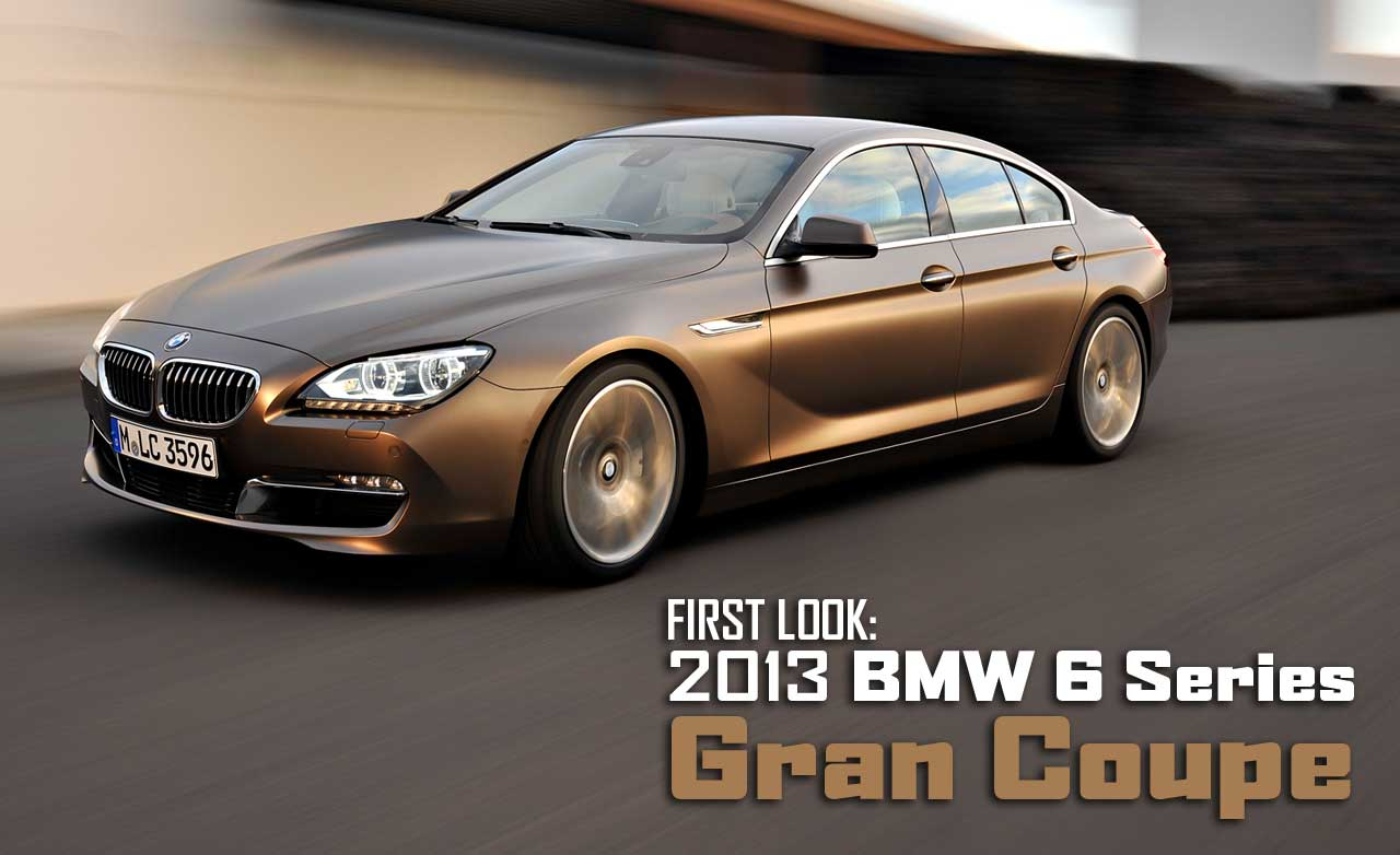 The-new-BMW-6-Series-Gran-Coupe
