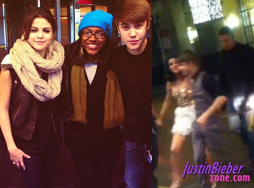 justin-bieber-selena-after-party