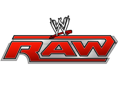 The Rock will appear on Raw in Cena's hometown on March 5, 2012
