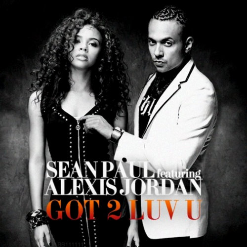 sean-paul-s-got-2-luv-u-ft-alexis-jordan