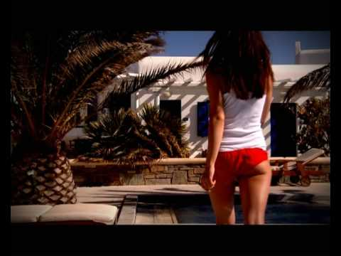 Don Omar - Stereo Love Ft. Edward Maya