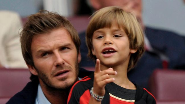 david-romeo-beckham