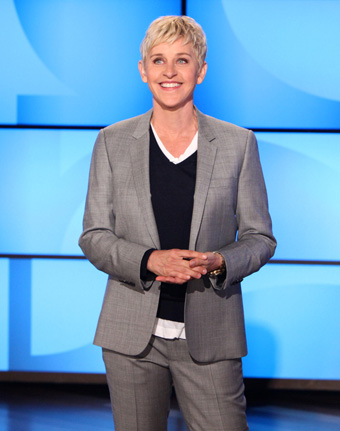 ellen-degeneres-prop-8-million-moms