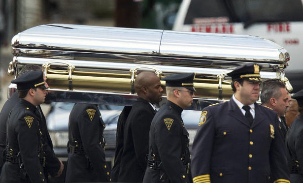 Whitney Houston Open Casket Photo and Video