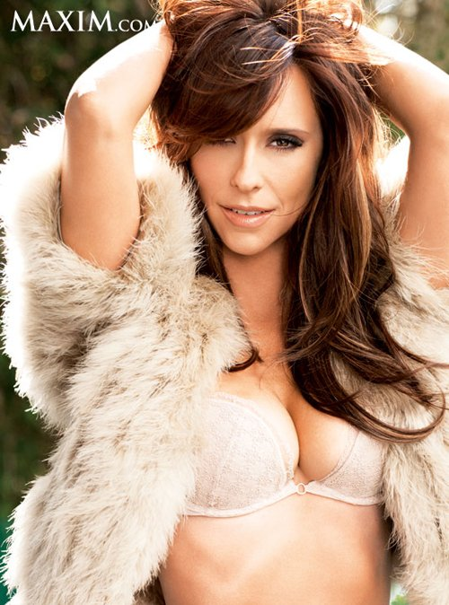 jennifer-love-hewitt-maxim
