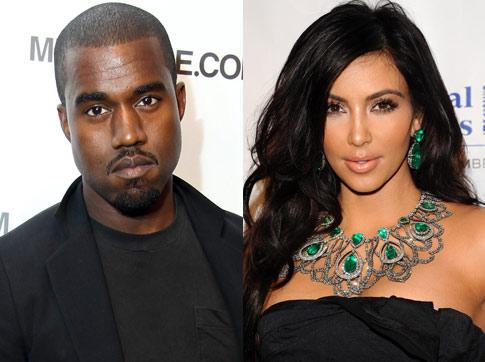 Kim Kardashian talks about Adoption & Relationship Rumors