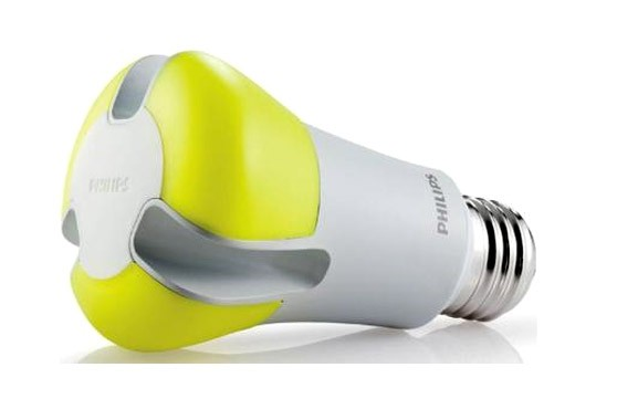 US introduces 20-Year Lasting LED Bulb