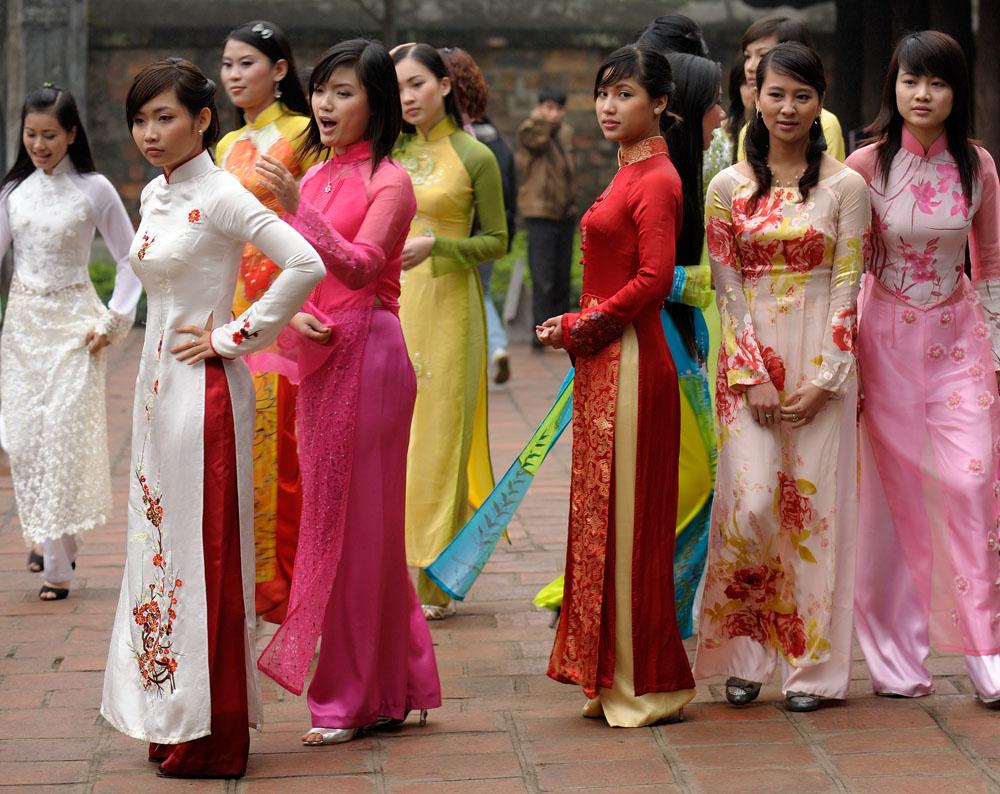get vietnamese brides