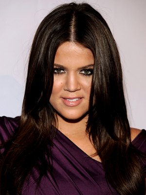 Khloe Kardashian Talks About her Love Life in Cosmopolitan's Latest Issue