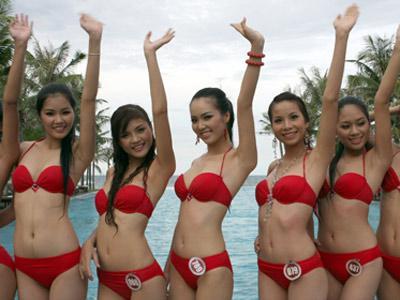 vietnamese-bikini-girls