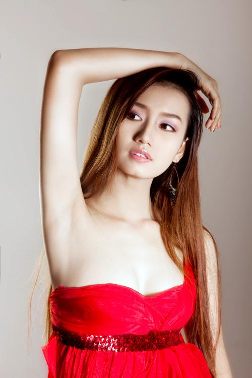 viatnamese women