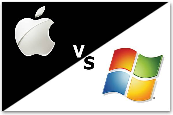 Mac vs. PC: Is an Apple computer really better than a PC?