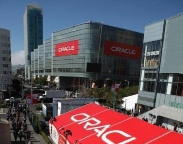 Jury Decides in Favor of Google in Oracle's Lawsuit