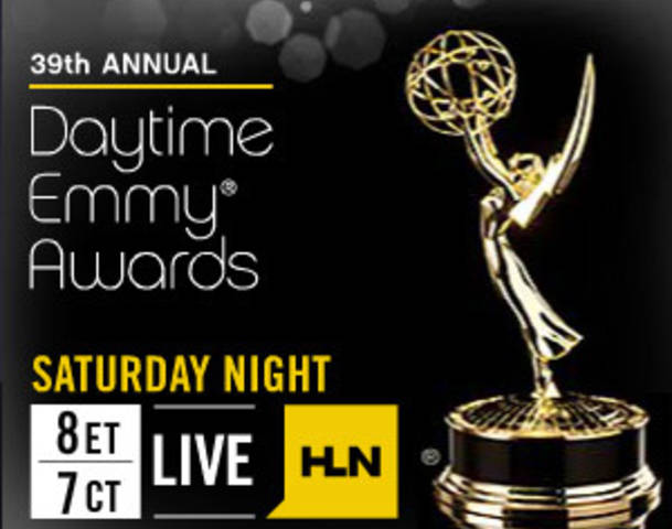 Complete Winners List – 39th Emmy Awards 2012