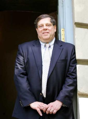 Can Mark Penn Make Microsoft Cool?