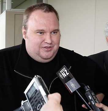 Megaupload Judge Harvey Quits