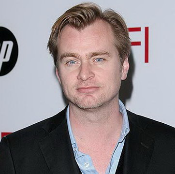 'Totally Devastated by Dark Knight Rises Massacre' Says Christopher Nolan
