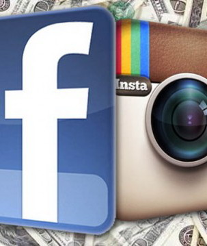 Is Facebook porting Instagram to the Web?