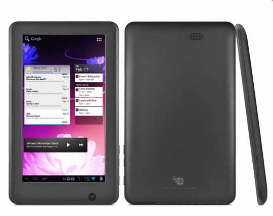 Ematic-eGlide-Steal-inexpensive-tablet