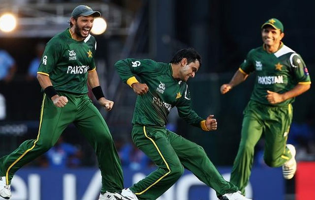 Pakistan-vs-Sri-Lanka-T20-Semifinal-Match-Prediction