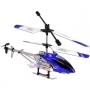 Fly Dragon Coaxial R/C Helicopter