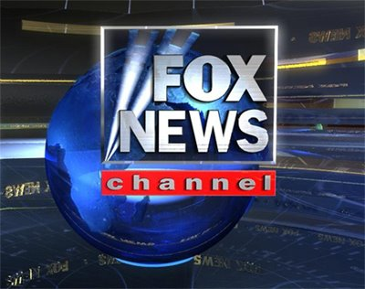 Dick Morris And Karl Rove Banned From Fox News