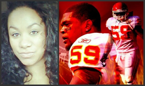 Kansas City Chiefs Player Jovan Belcher Kills Girlfriend Then Self