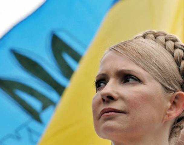 Is European Union mishandling Ukraine?