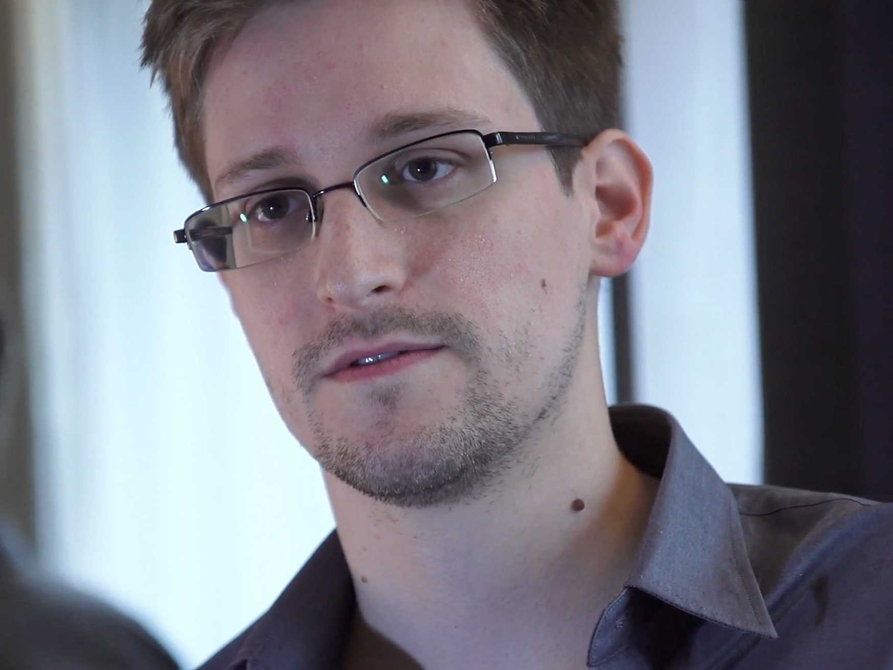 edward-snowden-charged-under-the-espionage-act