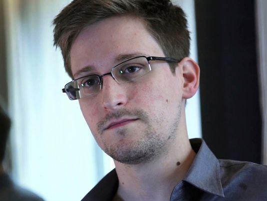 Washington Asks Ecuador to Reject Snowden's Asylum Request