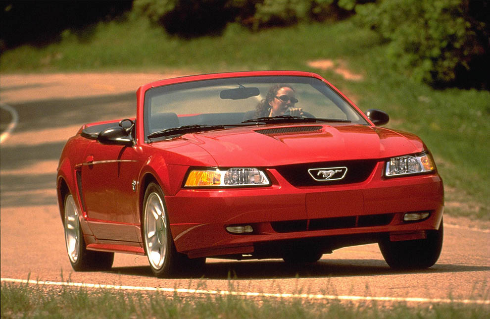 Mustang-Countdown-Celebrate-50-Years