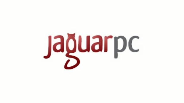 jaguarpc hosting sucks