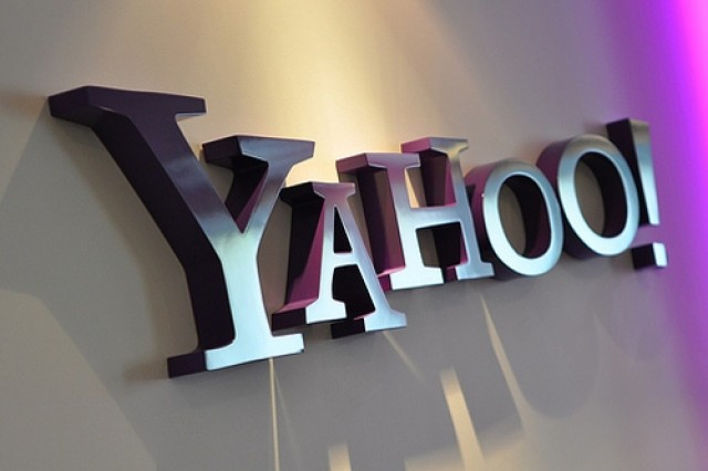 yahoo ceases services in china