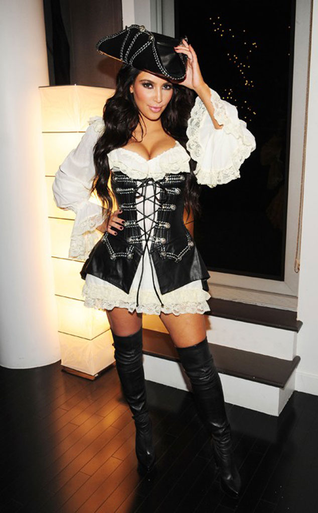 Kim kardashian halloween costumes useful phrase