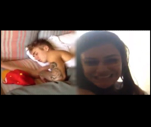 Justin-Bieber-SLeeping-With-Brazilian